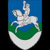 Nyergesújfalu település KEHOP